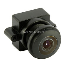Wide Angle 180 Degree Fishey Lens With MOUNT / HOLDER For CCTV IP USB Camera