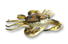 *NEW* LIVING WORLD Spotted Crab Model 15cm - RETIRED