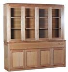 timberworx-furniture