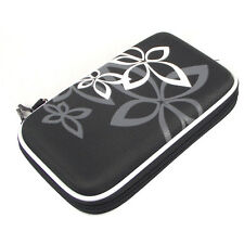 External Carry Case Cover Pouch For 2.5 Inch Hard Disk Drive (N-1026)