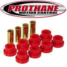 Prothane 8-302 88-95 Honda Civic / CRX Rear Lower Control Arm Bushing Kit EF EG