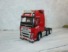 MARGE MODELS 1:32 VOLVO FH 16 Sondermodell NOOTEBOOM in OVP (20507)