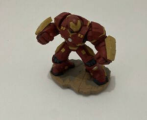 Disney Infinity 3.0 - Hulkbuster Character Figure