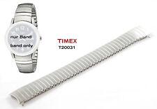 Timex Easy Reader T20031 Wristwatch