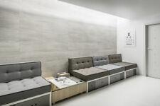 VOX kerradeco Muro Rivestimento System 1350 mm x 295 mm pannelli legno INNEVATO CONFEZIONE DA 4
