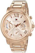 Reloj De Pulsera Mujeres Tommy Hilfiger 1781743
