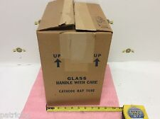 VDC 230AYB4 Cathode Ray Tube NEW IN BOX Video Display