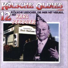 Collector's Edition vom Gut's Musik-CD