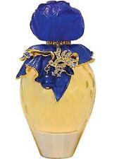 Alexandre J Pure Art Eau De Parfum 100ml / 3.4 fl oz With Swarovski Crystals
