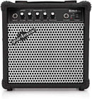 15W Electric Bass Practice Amp by Gear4music for sale