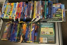 kids dvd movies, disney, pixar, dreamworks and more