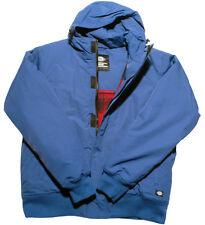 Dickies Workwear CORNWELL Grösse L Jacke Jacket Winterjacke blau blue