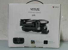 WALKERA Vitus-devo Drone f8s con 4 K UHD-telecamera (o16-r29)