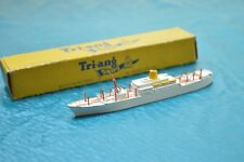 TRIANG MINIC SHIPS  M.718 RMS AMAZON