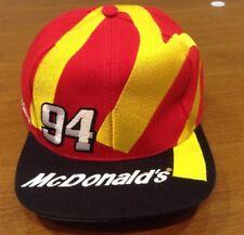 """McDonald/'s 3/"""" Parche Parche Bordado Mcdonalds Arcos de Oro"""