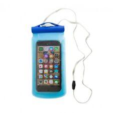 wpx protector plus blue plus sized phones 100% waterproof