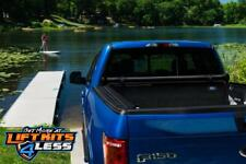 TruXedo 598301 Lo Pro Roll Up Tonneau Cover for 2015-2018 Ford F-150 6.5' Bed