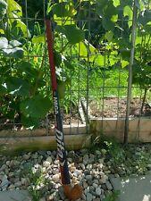 Mega Dita Field Pro-J Hockey Stick