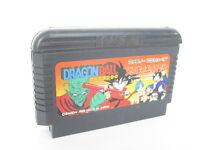 Famicom DRAGON BALL DAIMAOH Cartridge Only Nintendo JAPAN Game fc