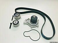 Timing Belt KIT + Water Pump for Cherokee (Liberty) 2.4L 2002-2005 EEP/KJ/064A