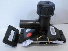 Innogaz Electrofusion Fitting PE100 SDR11 39.5V