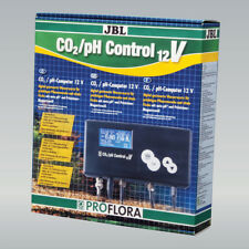 JBL ProFlora pH Control CO2 Aquarium pH-Controller pH-Steuerung   CO2-pH Wert