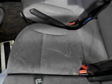 FRONT LEFT SEAT PEUGEOT PARTNER MK2 Ph1 B9 16-18 HDI 850 ATV PANEL VAN 11373807