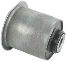 Arm Bushing Front Differential Mount Febest FDAB-042 Oem 5L7Z-3A443-CA
