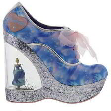 Irregular Choice Special Occasion Court Shoes for Women