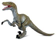 Velociraptor 3 7/8in Dinosaurs Collecta 88034