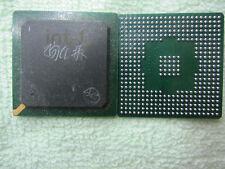 1x New FW82801DBSL6DM FW828O1DB 5L6DM FW8280IDB SLGDM FW82801DB SL6DM BGA Chip