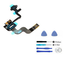 Power On Off button Proximity Sensor flex cable iphone 4 CDMA Replacement Tools