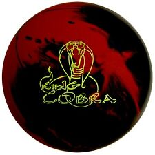 AMF KING COBRA   Bowling Ball   15 lb 1ST QUAL  BRAND NEW  IN BOX!!!