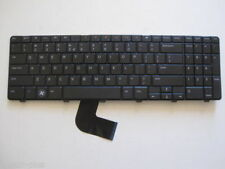 Clavier Qwerty Pour DELL Inspiron 15 N5010 M5010