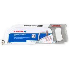 LENOX Tools Hacksaw, Compact (1805722)