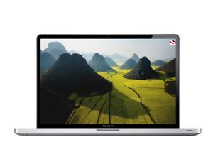"Apple MacBook Pro 13.3"" Core i7  2.7GHz 8GB 2TB SSD / Get OSX 2017/ warranty !!"