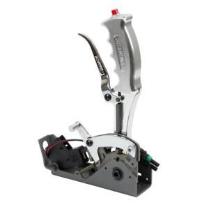 Hurst Automatic Transmission Shift Lever Kit 3162001;