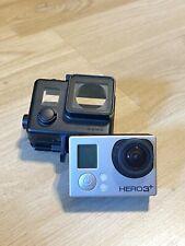 Gopro HERO 3+ Plus Camera  w/ Battery & Waterproof Case.