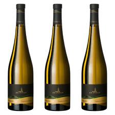 Gewurztraminer Passion vino bianco Alto Adige DOC San Paolo 3 bottiglie 75 cl.