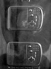 GAME TOY BOY Chocolate Candy Mold LOP-K118
