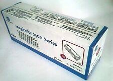 1710517-007 HC Original Konica Minolta Magicolour 2300 Toner Cartridge MAGENTA