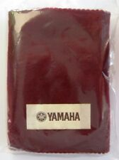 Yamaha Key Dust Cover for Use with 88 Key Keyboards, New In Package