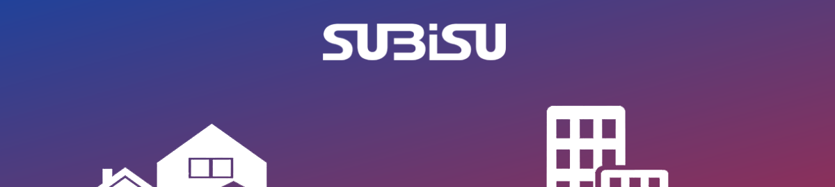 SUBISU Tech