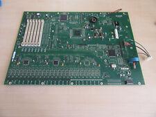Pelco CM6800-32x6 Main Board