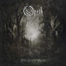 Opeth Blackwater Park 2 x 180gm vinyl LP Gatefold New & Sealed Music on Vinyl
