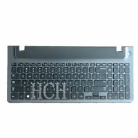 NEW English For Samsung NP350V5C NP355V5C Keyboard With frame BA59-03270A US
