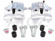 VW T3 T25 Transporter 1986-1992 Front Brake Calipers + Slider Pins TRW Girling