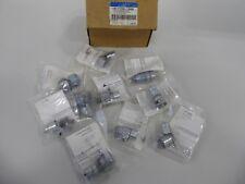 Johnson Controls VA-7150-1900 Conduit Adapter Kit