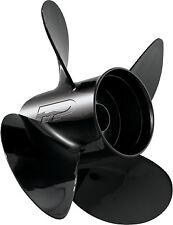 Boat Propellers for sale | eBay