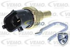 Coolant Temperature Switch Sensor Fits CHEVROLET FIAT 500 OPEL VAUXHALL 2006-